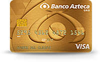 Tarjeta-Oro-Garantizada-Azteca-Chica