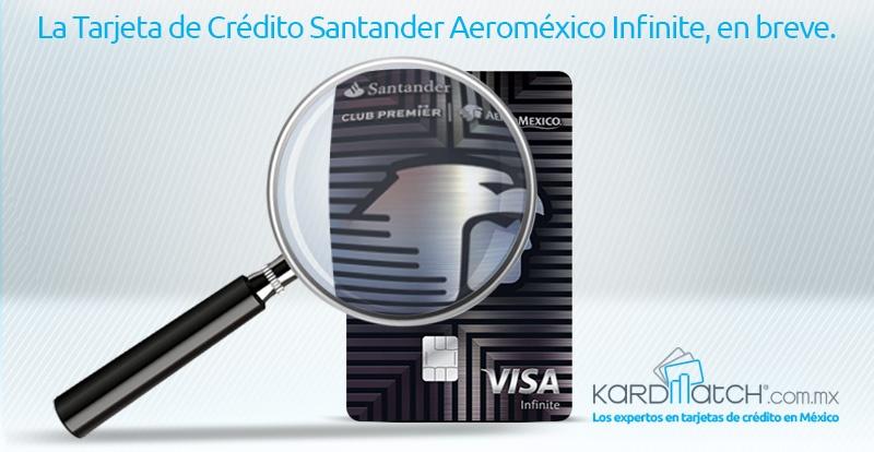 Tarjeta-Santander-Aeromexico-Infinite.jpg