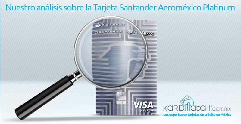 Tarjeta-Santander-Aeromexico-Platinum.jpg