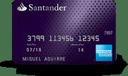 Tarjeta-Santander-American-Express-chica.png