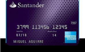Tarjeta-Santander-American-Express-grande.png