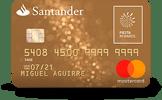Tarjeta-Santander-Fiesta-Rewards-Oro-Grande