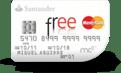 Tarjeta-Santander-Free-chica-1.png
