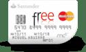 Tarjeta-Santander-Free-chica.png