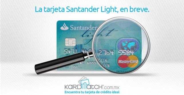 Tarjeta-Santander-Light.png