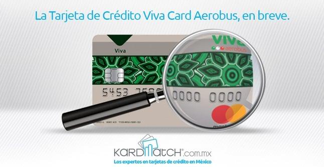 Tarjeta-Viva-Card-Aerobus.jpg