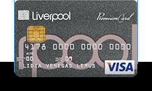 Tarjeta-de-Credito-Liverpool-Premium-Card-chica.png