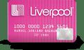 Tarjeta-de-Credito-Liverpool-chica-1.png