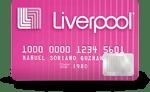 Tarjeta-de-Credito-Liverpool-grande-1.png