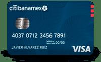 Tarjeta-de-credito-costco-visa-citibanamex-grande