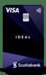Tarjeta_Ideal_Grande