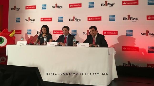Tarjeta_Six_Flags_Santander_Amex_1.jpg