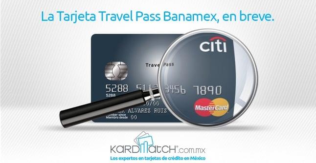 Tarjeta_Travel_Pass_Banamex.jpg