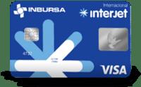 Tarjeta_inbursa_interjet