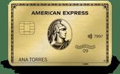 Tarjeta_the_gold_card_GDE_rediseño