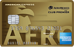 The_Gold_Card_American_Express_Aeroméxico