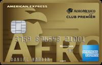 The_Gold_Card_American_Express_Aeroméxico