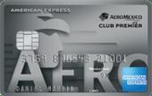 The_Platinum_Card_American_Express_Aeroméxico