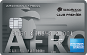 The_Platinum_Card_American_Express_Aeroméxico