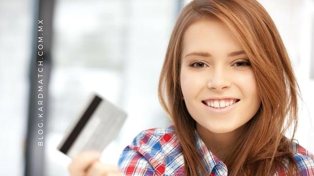 Tips_para_ahorrar_dinero.jpg