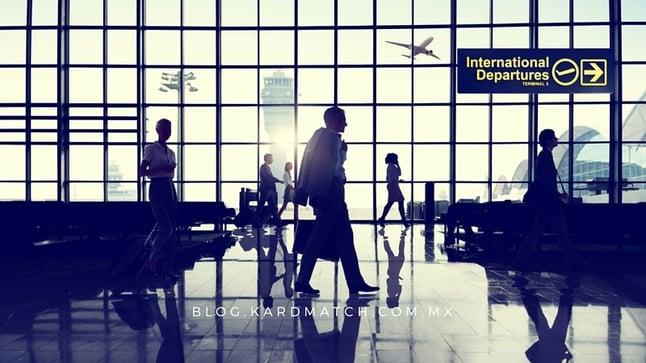 Tips_para_viajar_gratis_con_Volaris.jpg