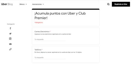 club-premier-uber
