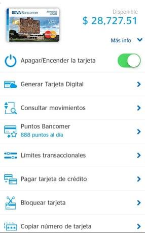 control-de-gastos-tarjeta-de-credito