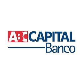 abc-capital-ahorro