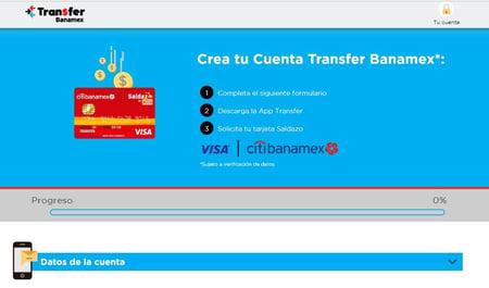 activar-cuenta-transfer-saldazo-citibanamex