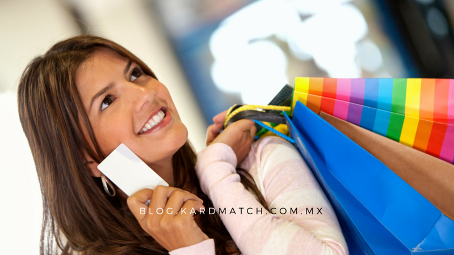 adiccion_a_las_compras.png