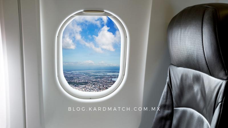 aerolineas-bajo-costo