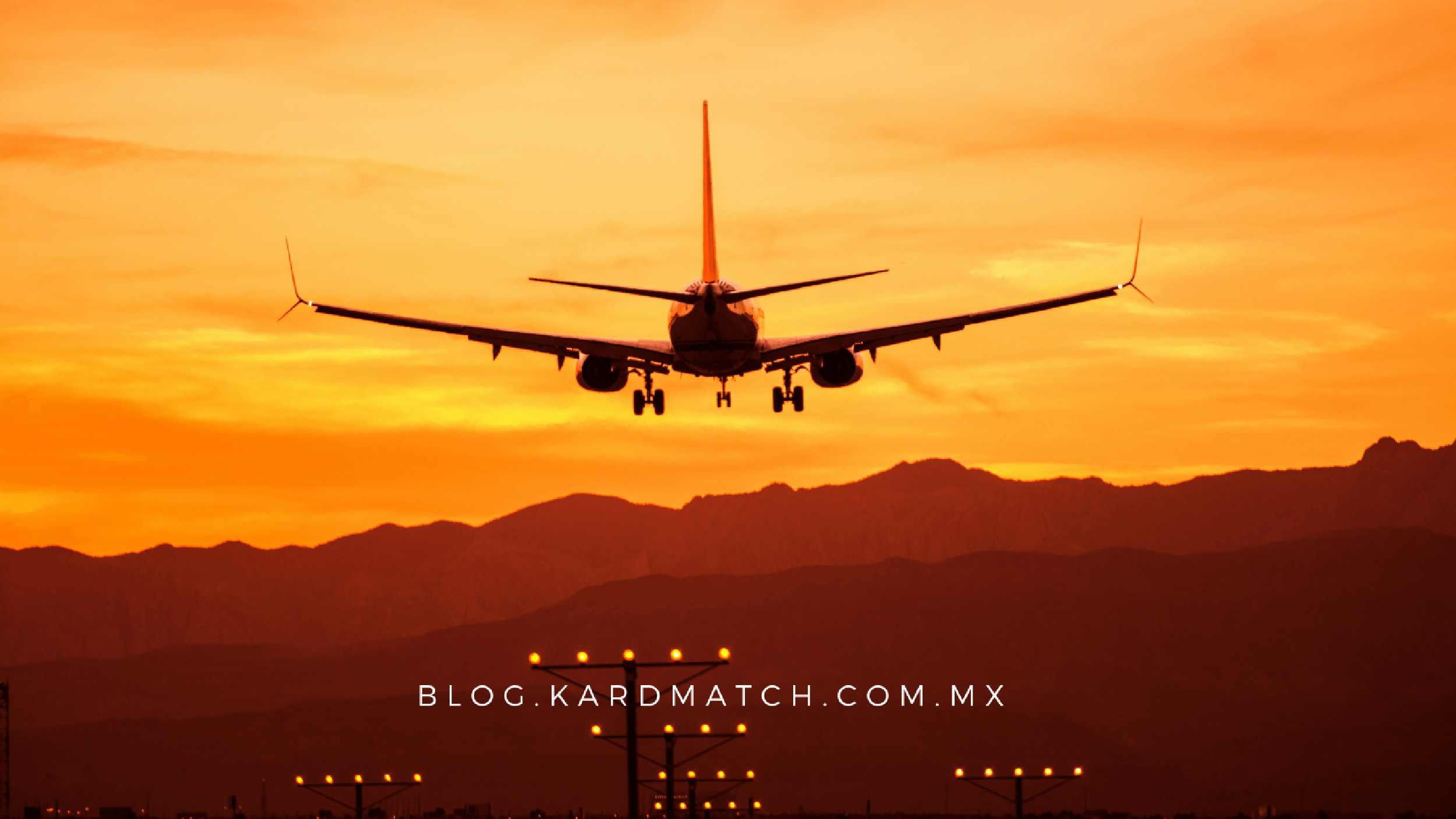 aeromexico-meses-sin-intereses.png