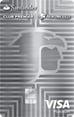 aeromexico-platinum-1.jpg