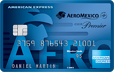 aeromexico_base_chip_237x150.png