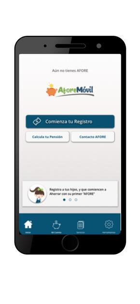 afore-movil-app