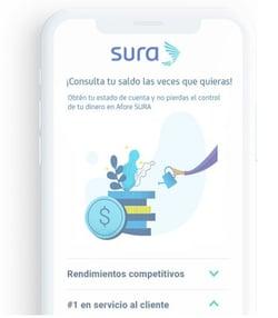 afore-sura-app