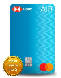 air-hsbc-tarjeta-clasica-tasa-baja