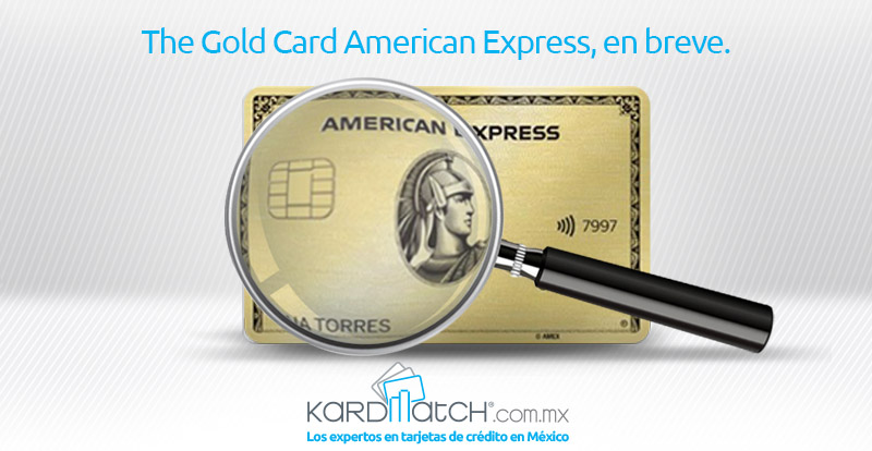 american-express-gold-card-1