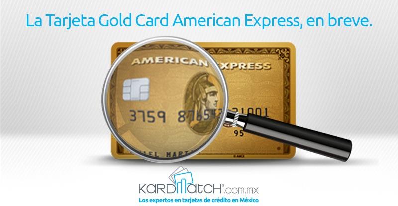 american-express-gold-card.jpg