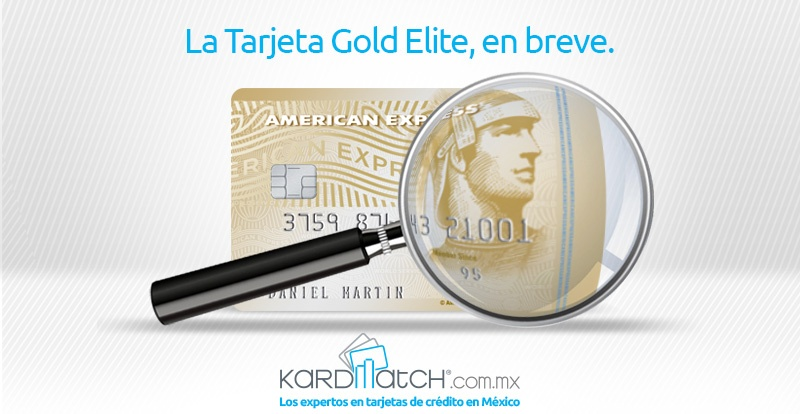 american-express-gold-elite.jpg