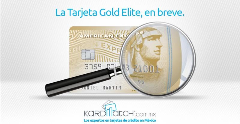 american-express-gold-elite.jpg