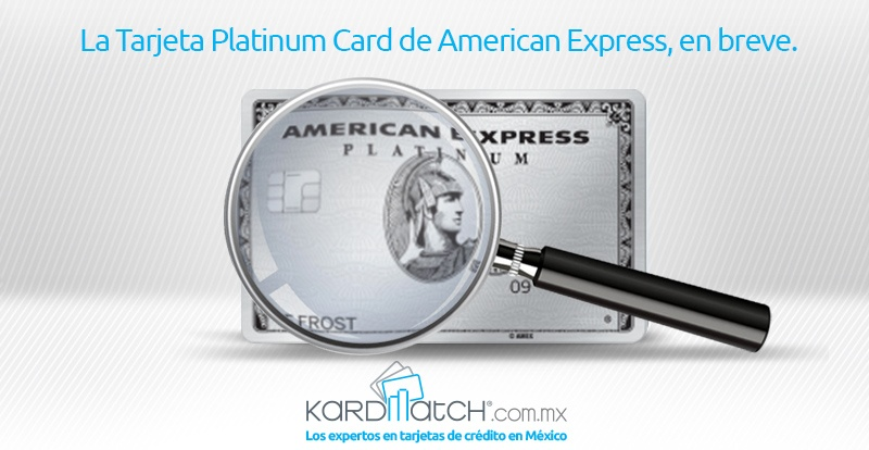 american-express-platinum-card-mexico