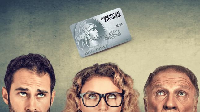 american-express-platinum-credit-card-meses-sin-intereses.png