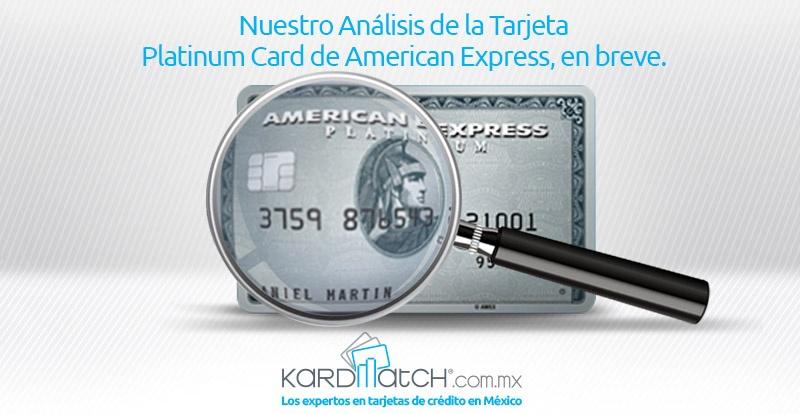 american-express-platinum-mexico.jpg