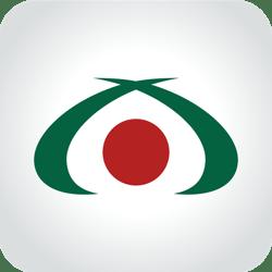 app-banco-azteca