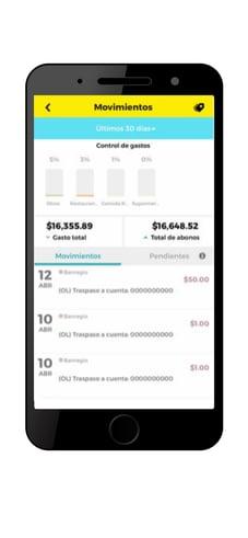 app-hey-banco