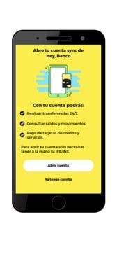 app-hey-banregio