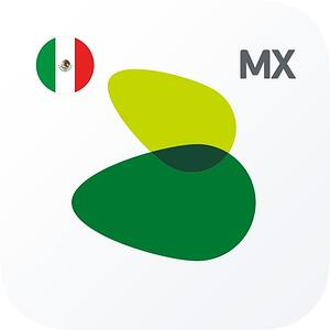 app-tarjeta-falabella-soriana
