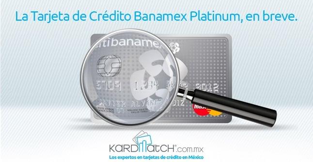banamex-platinum.jpg