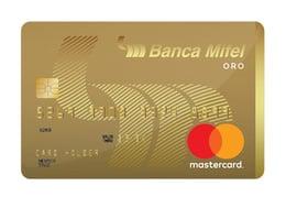 banca-mifel-oro